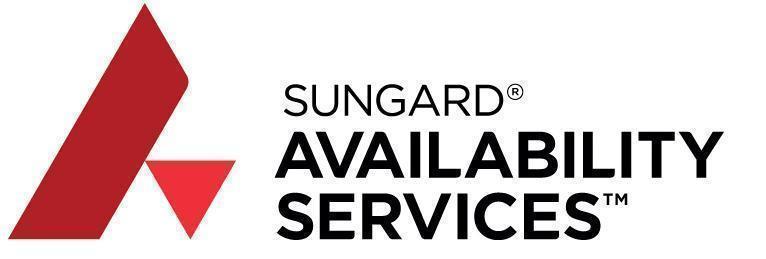 sungard-availability-services_owler_20160226_194003_original