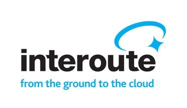 Logo for Interoute - London Systems