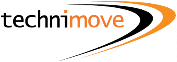 Logo for Multi-site - Multi-Country Relocation with ITAD - Case Study