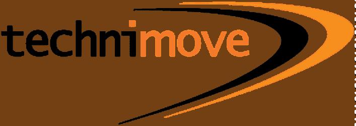 Logo for case study