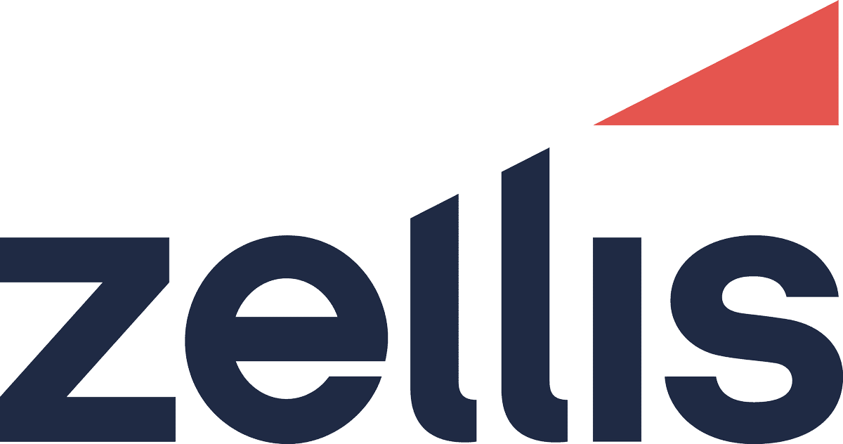 Logo for Zellis - Cable Audit and Data Centre Relocation within India - Case Study