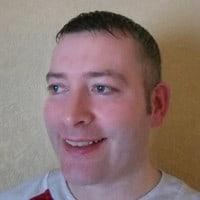 Gareth Devine