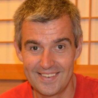 Steven Lawlor