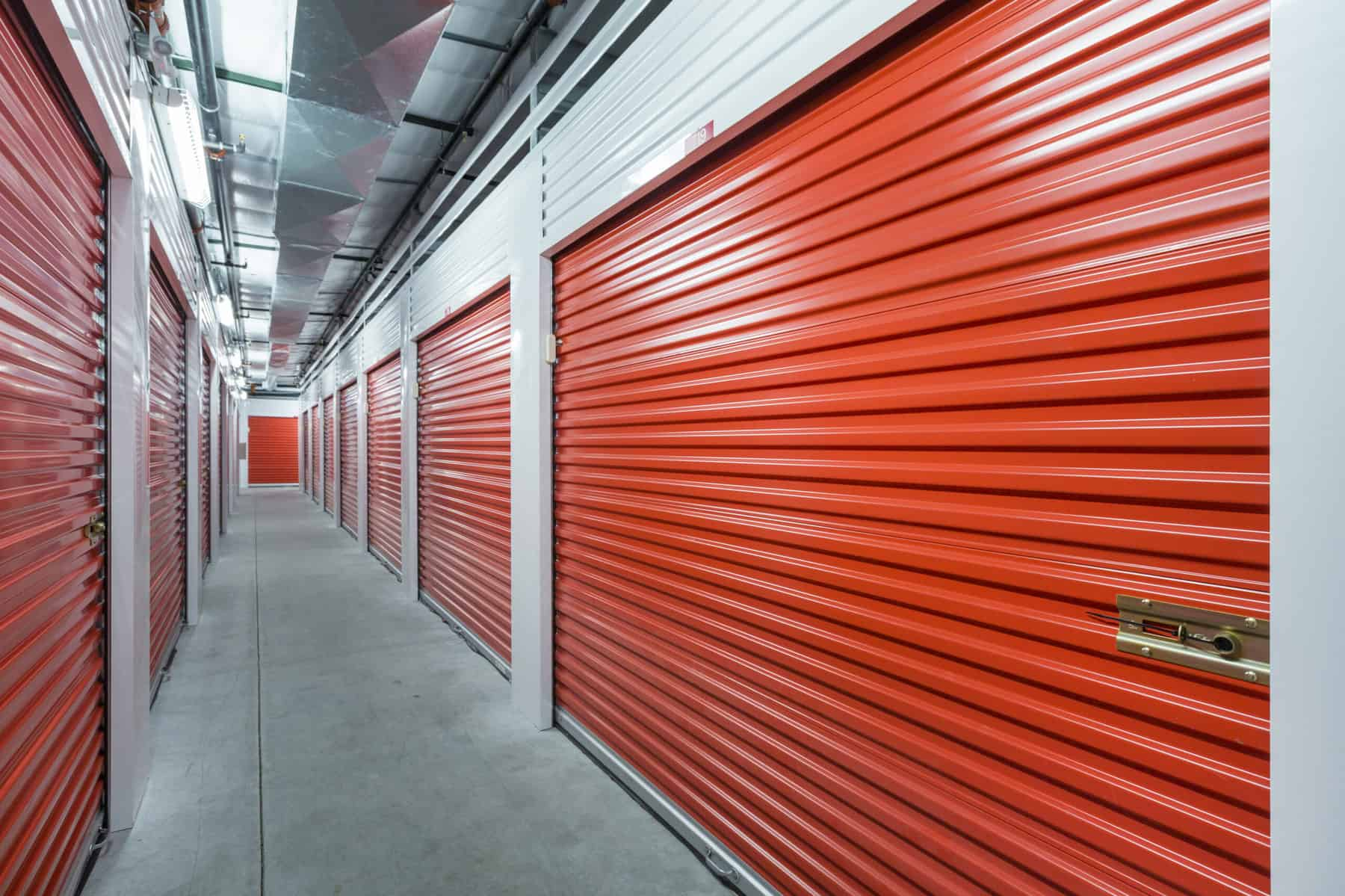 secure-technology-storage