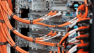 Server-migration-6
