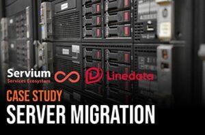 Servium+linedata case study thumbnail image