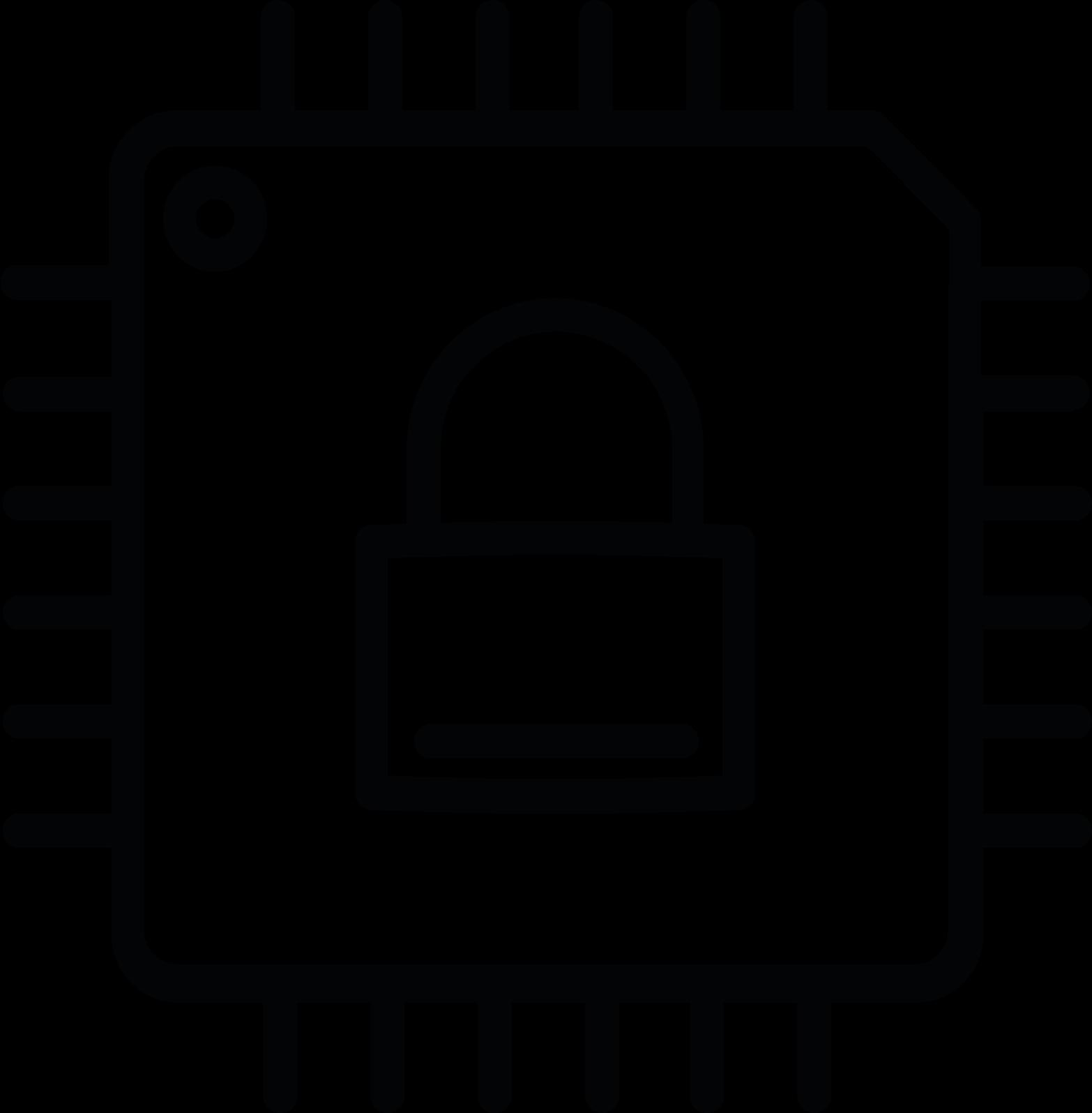 IT Security Consultancy