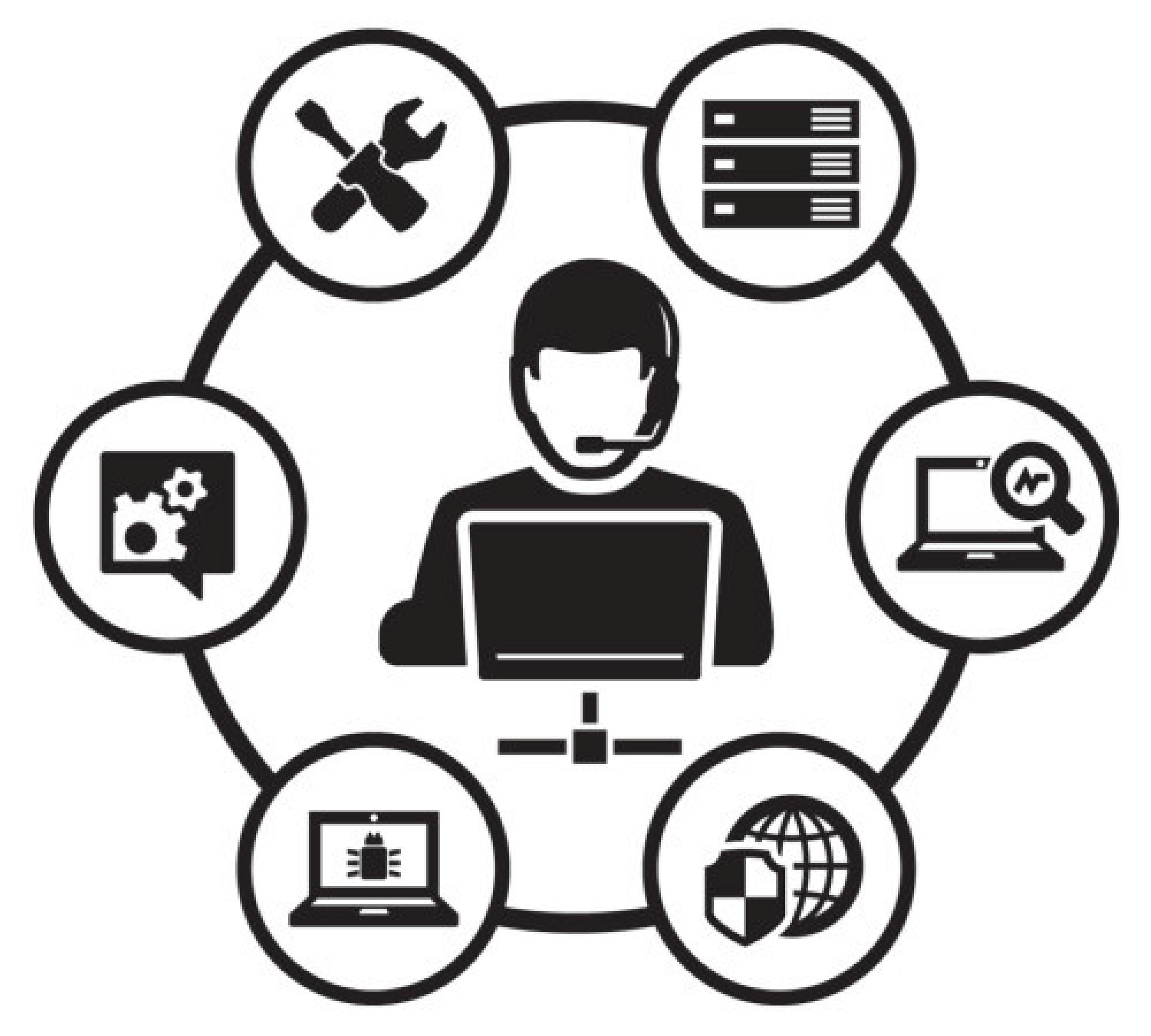Technimove Support Services